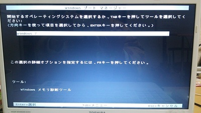 DSC_2357.jpg